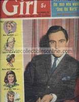 2/3/1962 Girl