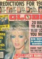 12/16/1986 Globe