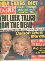 4/19/1983 Globe