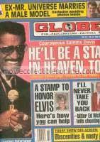 5/29/1990 Globe