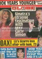 6/26/1990 Globe